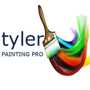 Tyler Painting Pros
